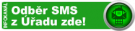 sms_maly